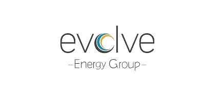 Evclve Energy Group