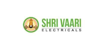 Sreevari Electronics